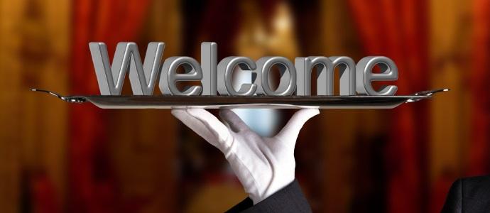 Hospitality Executive Courses